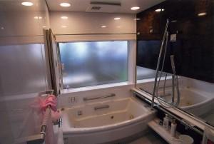 浴室-After