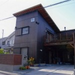 田原本町 N邸