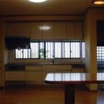 田原本町 U邸