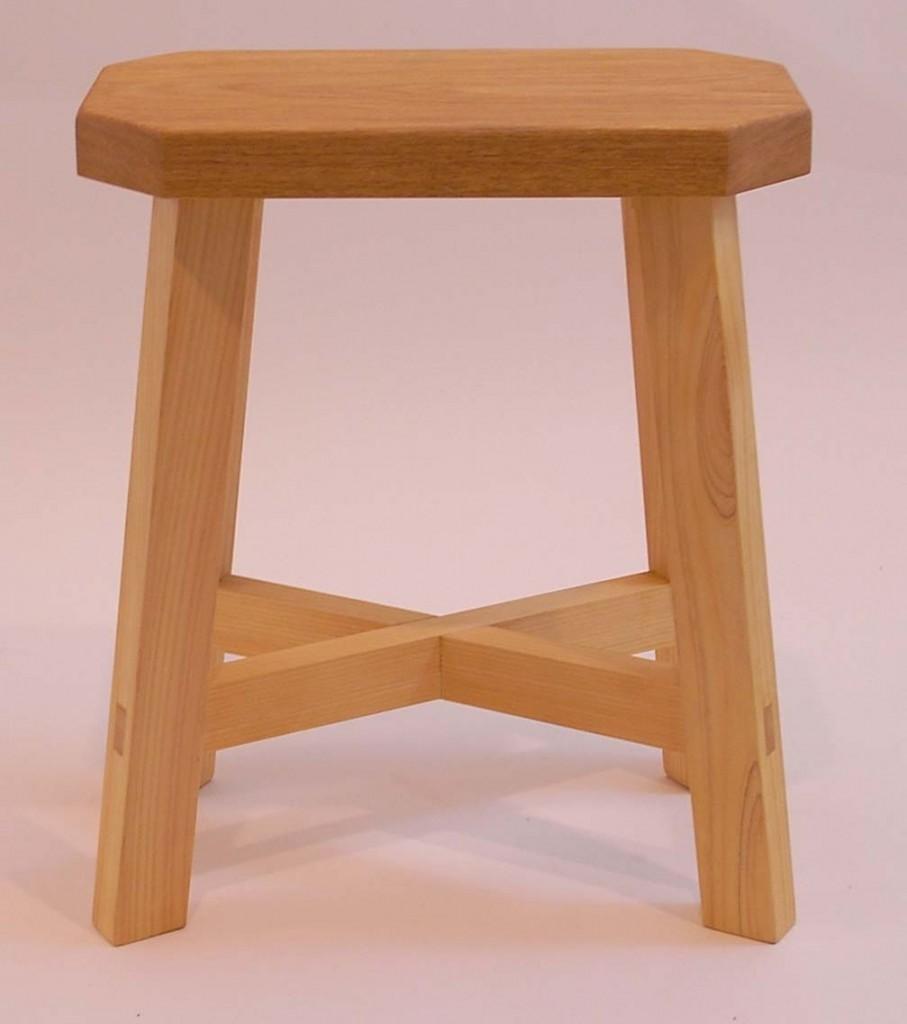 stool-03-n