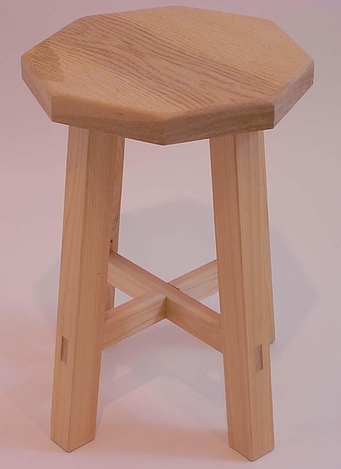 stool-01-n