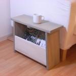 stool-04