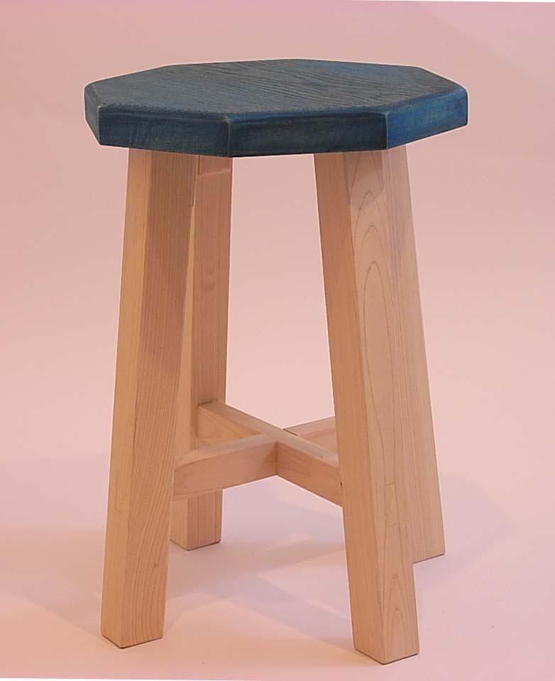 stool-01