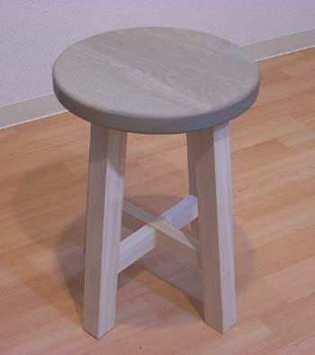 stool-02