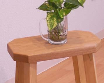 stool-03