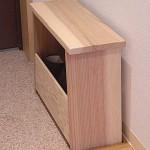 stool-04-n